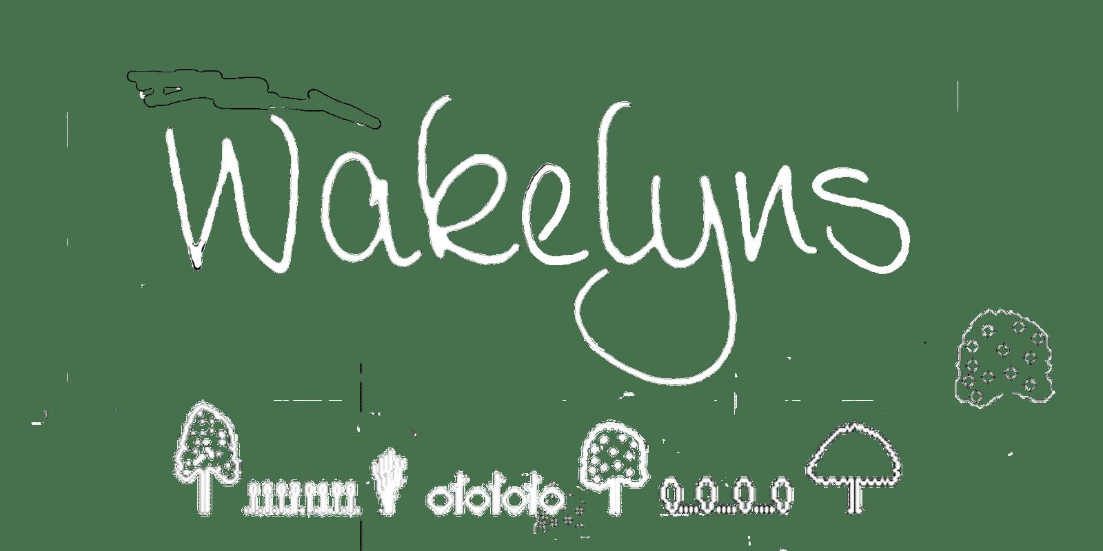 Wakelyns