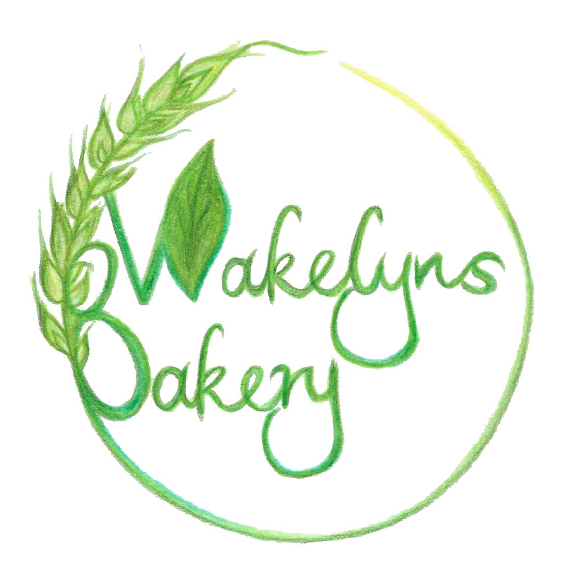 Wakelyns Bakery